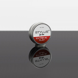 Extreme Clay 50ml