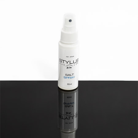 Salt Spray 60ml